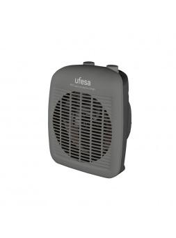Calefactor UFESA 83104589
