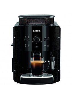 Cafetera Superautomtica KRUPS EA810870