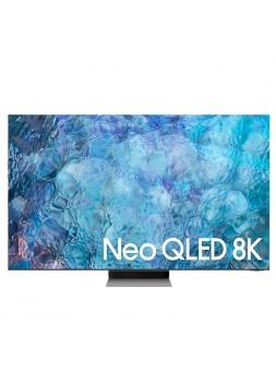 TV LED SAMSUNG QE75QN900A
