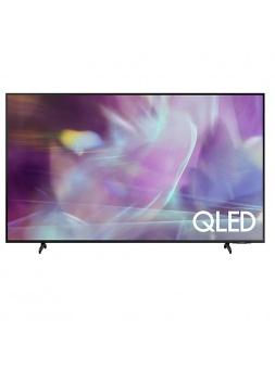 TV LED SAMSUNG QE65Q60A