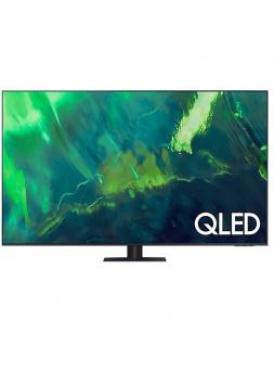 TV LED SAMSUNG QE55Q75A