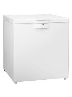 Congelador Arcn SMEG CO145E