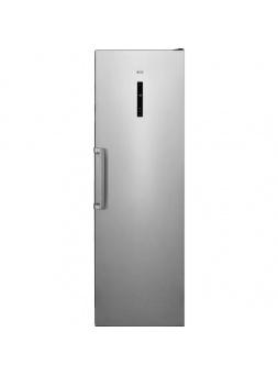 Congelador Libre Instalacin AEG 922717121