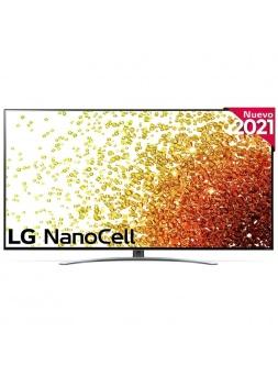 TV LED LG 55NANO916PA