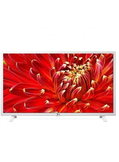 TV LED LG 32LM6380PLC