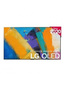 TV OLED LG OLED77GX6LA