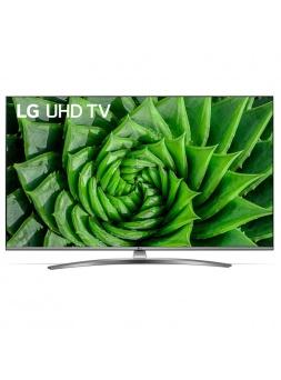 TV LED LG 75UN81006LB