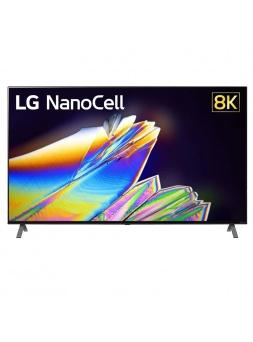 TV LED LG 55NANO956NA