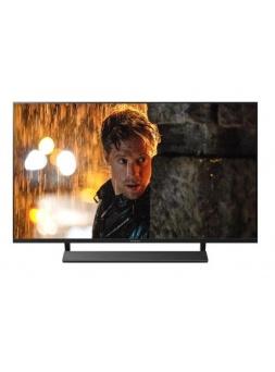 TV LED PANASONIC TX-65GX800E