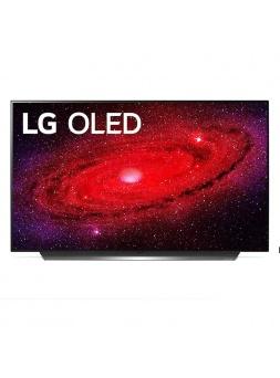 TV OLED LG OLED48CX6LB
