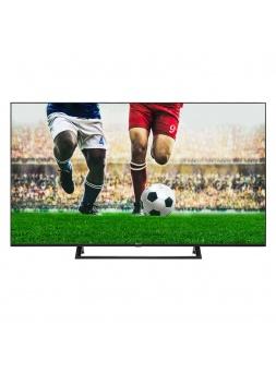 TV LED HISENSE 43A7300F