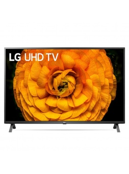 TV LED LG 86UN85006LA
