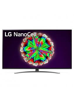 TV LED LG 65NANO816NA