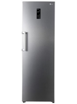 Congelador Libre Instalacin LG GF5237PZJZ1