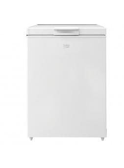 Congelador Arcn BEKO HS221530N