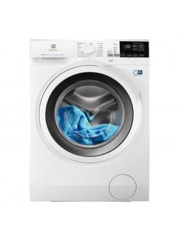 Lavasecadora Libre Instalacin ELECTROLUX EW7W4862LB