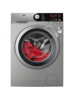 Lavasecadora Libre Instalacin AEG 914605162