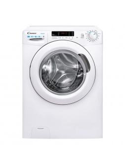 Lavasecadora Libre Instalacin CANDY 31010538
