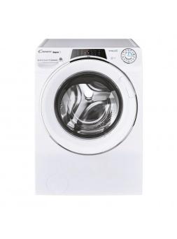 Lavasecadora Libre Instalacin CANDY 31010382