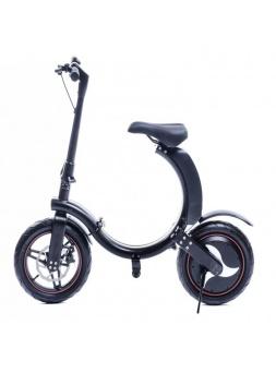 Ciclos ZEECLO B300