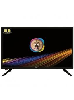 TV LED NEVIR NVR-7710-24RD2-N