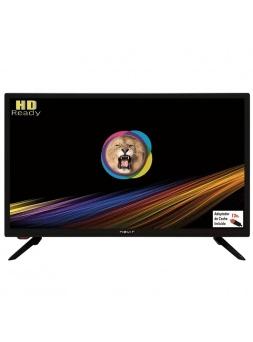 TV LED NEVIR NVR-7711-24RD2-N