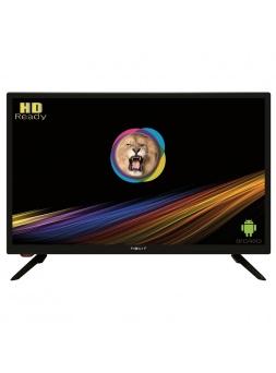 TV LED NEVIR NVR-8070-24RD2S-SMAN