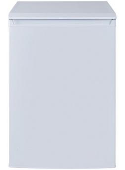 Congelador TEKA TG180 0,85m Blanco