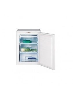 Congelador Libre Instalacin BEKO FNE1073N