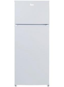 Frigorfico 2P. TEKA FTM240 Blanco 1.44m 55cm