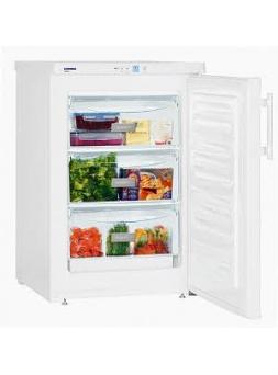 Congelador Libre Instalacin LIEBHERR G1223