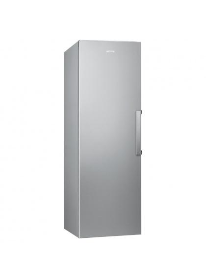 Congelador Libre Instalacin SMEG FF18EN2HX