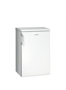Congelador Libre Instalacin SMEG CV102F