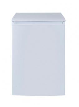 Conservador TEKA TS1130 Blanco 0.85m