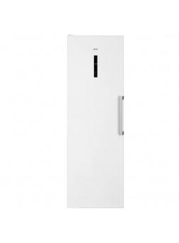 Congelador Libre Instalacin AEG 922717117