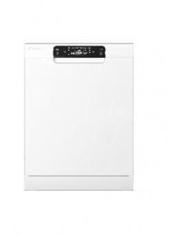 Lavavajillas Libre Instalación CANDY 32001316