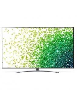 TV LED LG 55NANO886PB