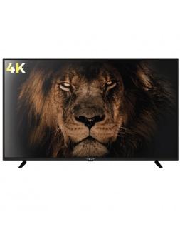 TV LED NEVIR NVR-8071-434K2S-SMAN