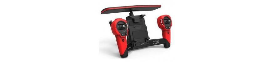 Acc. Drone