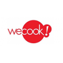 WECOOK